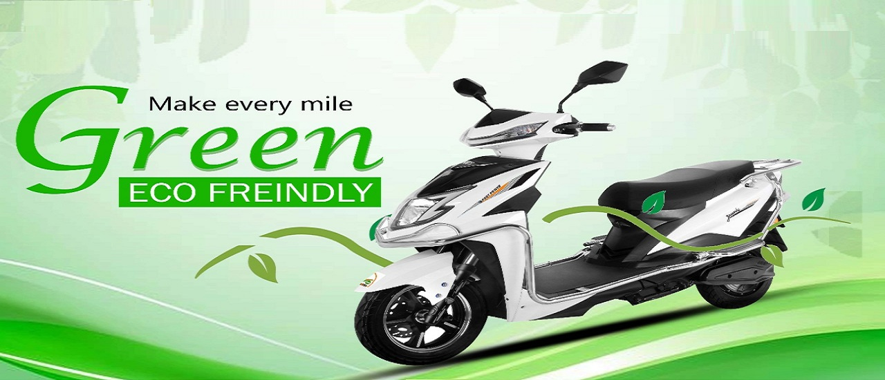 Best Electric Bike In India - How To Identify One?